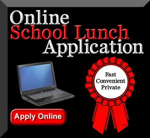 On-Line Application Information
