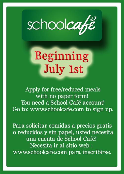 School_Cafe_Apps