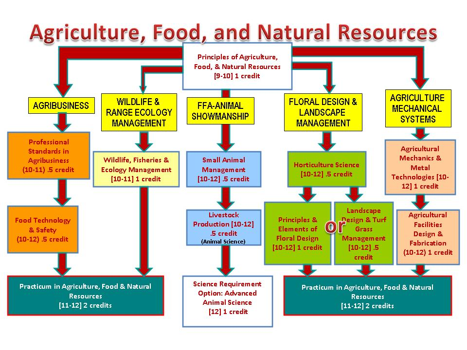 food technology coursework resources