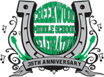 CreekwoodMiddleSchool