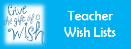 teacher wish list