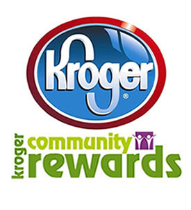Link your Kroger card to Humble El
