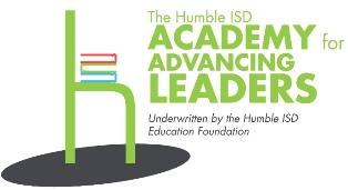 Academy for Advancing Leaders
