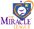 Miracle Leage