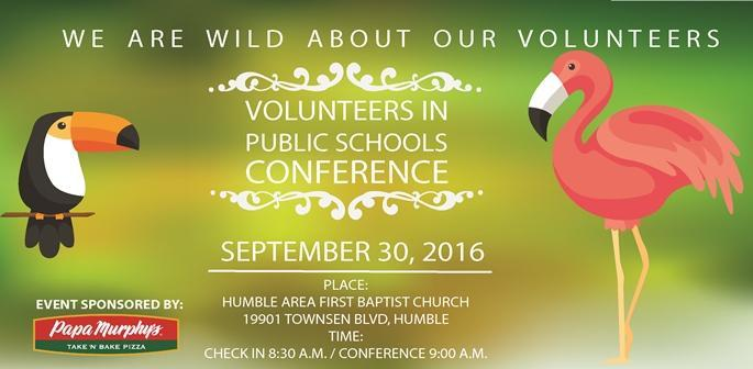 VIPS Conference 2016