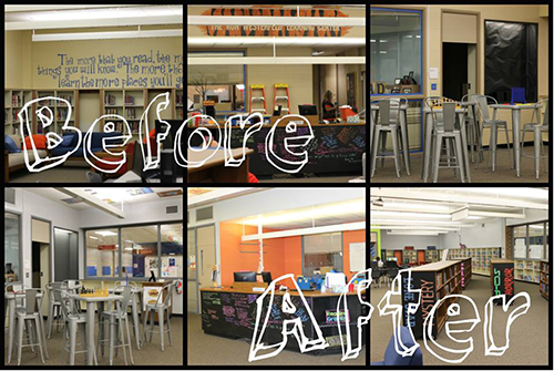AMS Library facelift.jpg