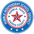 Humble Independent School District